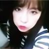 HyeeMi's avatar