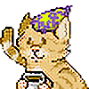 HYEJINA's avatar