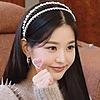 hyejooney's avatar
