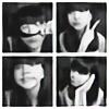HyeJul's avatar