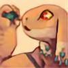 Hyena-bones's avatar