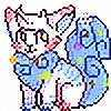 hyena-spit's avatar
