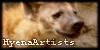 HyenaArtists