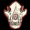 HyenaBonesART's avatar