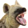 HyenaBuddy's avatar