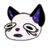hyenalovee's avatar