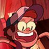 HYENART114's avatar