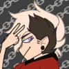 HyenaSalt's avatar