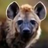 hyenaskate's avatar