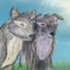 HyenaWolf123's avatar