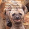 HyenaWolf45's avatar
