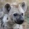 hyenidae's avatar