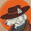 hyenish's avatar