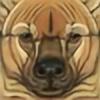 Hyensa's avatar