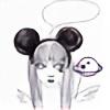 Hyeri420's avatar