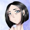 hyerimarla's avatar