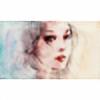 hyesoo0304bts's avatar