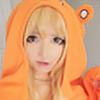 Hyetaya's avatar