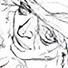 hyetou's avatar