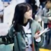 HyEun2k3's avatar