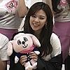 HyeVsco's avatar