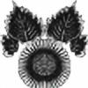 HYEYEOL's avatar