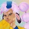 HyeYoo's avatar