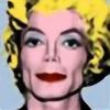 HYFCOOLCLUB's avatar