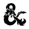 Hyfigh's avatar