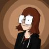 Hygon's avatar