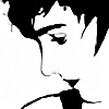 Hygroskopika's avatar