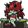 hyhyd's avatar