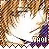 hykary90's avatar