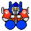 hykez87's avatar