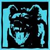 HykruPrime's avatar