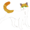Hykuraa-ARPG's avatar