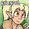 Hykuraa's avatar