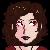 Hyldescar's avatar