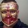 Hyldin's avatar