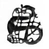 Hyleg's avatar