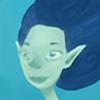 hyleore's avatar