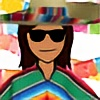 HyliaDin's avatar
