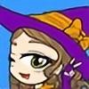 HyliaGirl42's avatar