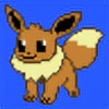 hylian-eevee's avatar
