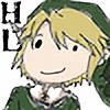 Hylian-Link's avatar