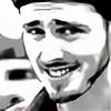 Hylian-Nehvir's avatar