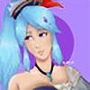 hylian-nobbody-lina's avatar
