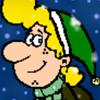 Hylian-Socks's avatar