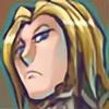 Hylianbunny's avatar