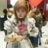 HylianChara's avatar